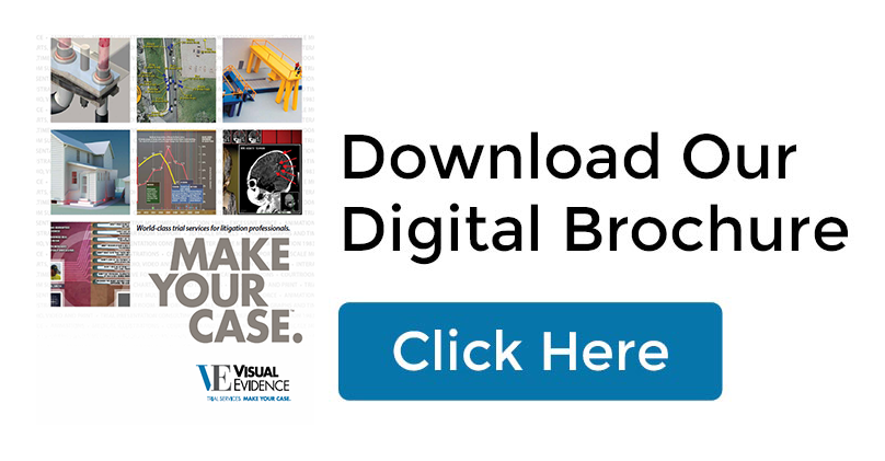 Click Here to download our Digital Brochure